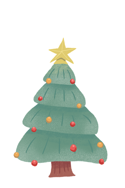 tree-4633768_640.png